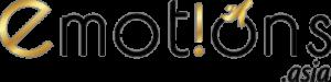 Logo Emotions.asia SD